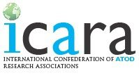 Icara